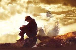 appel à la persévérance dans la prière, dans toutes nos situations que nous traversons